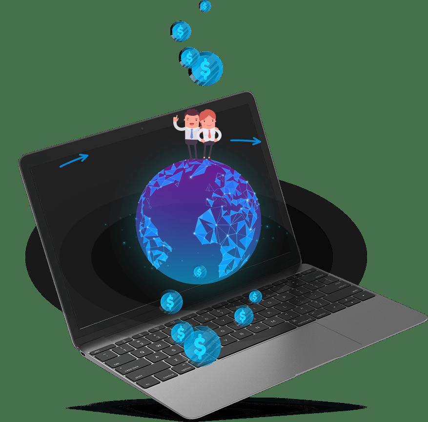 DSM Tool   #1 Drop Shipping Management Platform