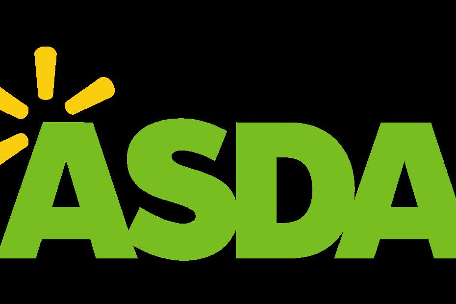 Dropshipping from ASDA