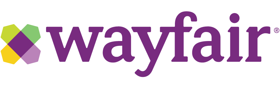 Dropshipping from wayfair