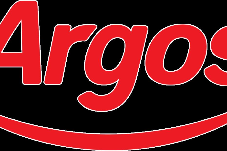 Dropshipping from argos uk