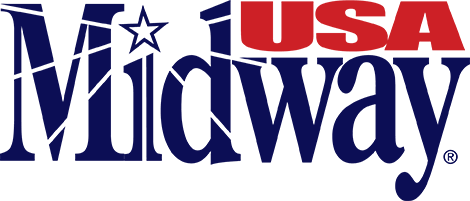 Dropshipping from Midway USA