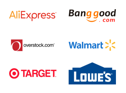 Dropshipping Suppliers for Your Store