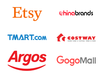 dropshipping busienss suppliers