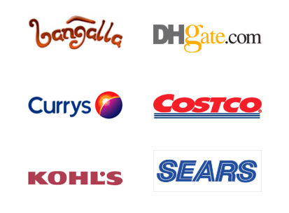 dropshipping software for suppliers