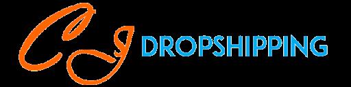 Dropshipping supplier CJ Dropshipping