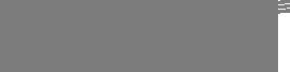 fcocos dsmtool logo
